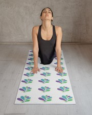 cute yoga mat-1748-edit Yoga Mat 24x70 (vertical) aos-yoga-mat-lifestyle-17