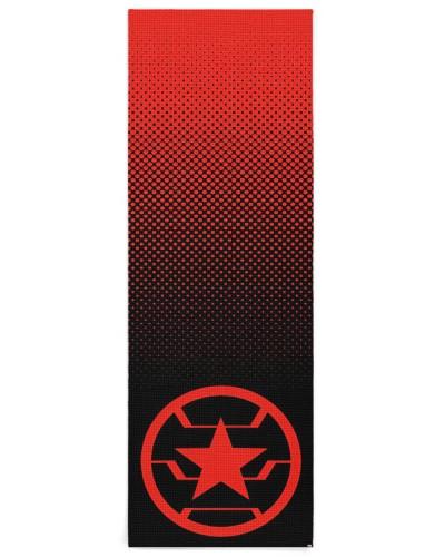 Avengers Classics Winter Soldier Icon