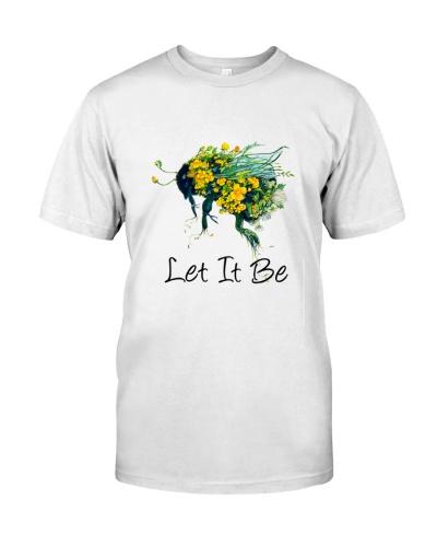 Hippie Let It Be  04