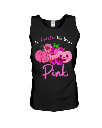 in october we wear pink 2