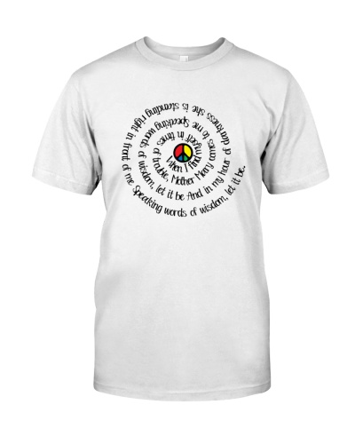 Hippie Whisper Word Of Wisdom 2 19
