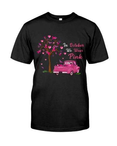 In october we wear pink 3