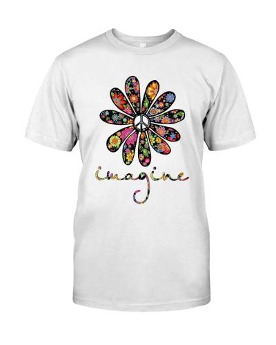 Hippie Imagine 11