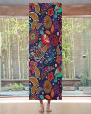 Inspired By Nature Yoga Mat 24x70 (vertical) aos-yoga-mat-lifestyle-27