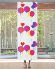 cute yoga mat-1739-edit Yoga Mat 24x70 (vertical) aos-yoga-mat-lifestyle-27