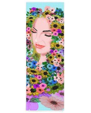 Life Yoga Mat 24x70 (vertical) front
