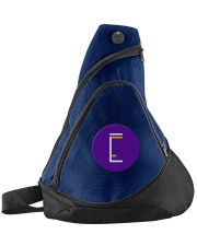 Lafaie Cosmetique Sling Pack thumbnail