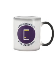 Lafaie Cosmetique Color Changing Mug thumbnail