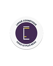Lafaie Cosmetique Circle Magnet thumbnail
