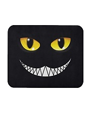 Evil Cat Smile Mousepad thumbnail