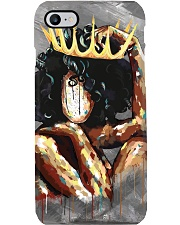 Queen Phone Case thumbnail