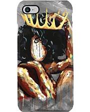 Queen Phone Case thumbnail