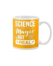 Science It's Like Magic Mug thumbnail