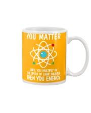 Science Matter Mug thumbnail