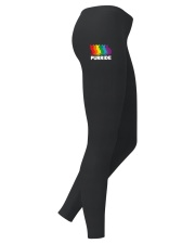 Purride Limited Ladies Leggings thumbnail