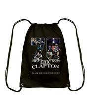 LINITED IDITON  Drawstring Bag thumbnail