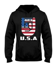 American country 4th July Independence Day Tshirt Hooded Sweatshirt thumbnail
