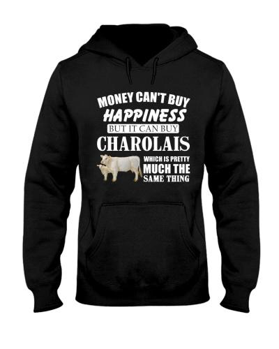 MONEY CAN BUY CHAROLAIS