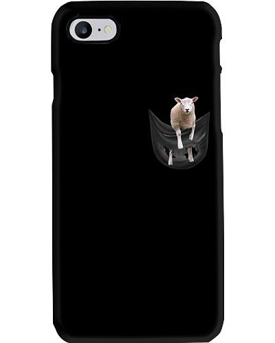 Sheep Pocket