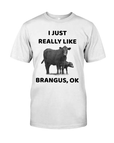 I JUST REALLY LIKE BRANGUS OK