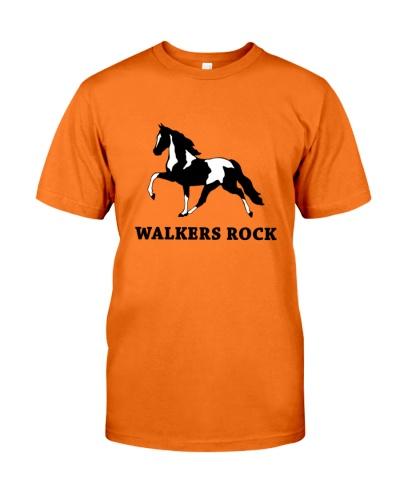 WALKERS ROCK
