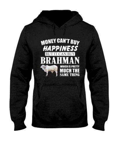 MONEY CAN BUY BRAHMAN