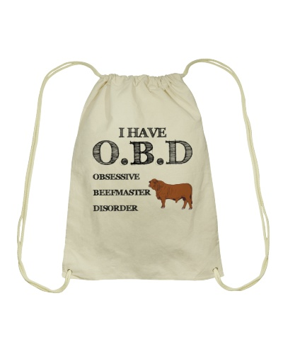Obsessive Beefmaster Disorder