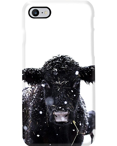 BLACK ANGUS IPHONE AND GALAXY
