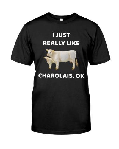 I JUST REALLY LIKE CHAROLAIS OK