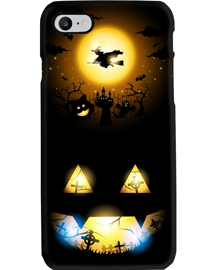 Halloween Phone Case Phone Case