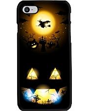 Halloween Phone Case Phone Case i-phone-7-case