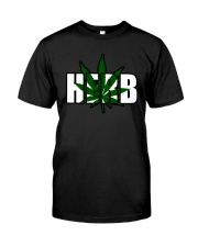 HERB Classic T-Shirt thumbnail