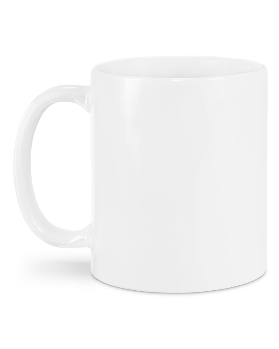 I CAN/'T KEEP CALM I/'M A Spence CKCSNAME458 family name mugs custom gift per