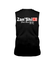 Zanshi 2019 Sleeveless Tee tile