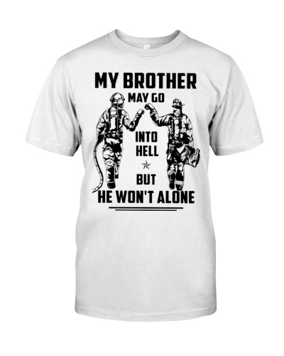 Veteran shirt We might be out