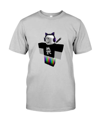 Hobbies Shirts Hoodies Posters Mugs Teetrendus