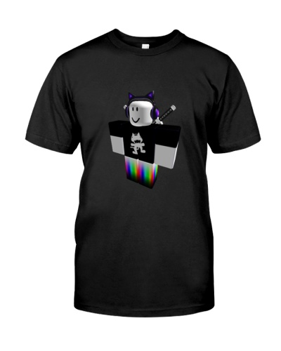 no guidance roblox id shirt