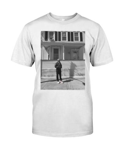 ed markey Shirt