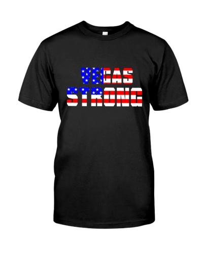 vegas strong shirt Veteran