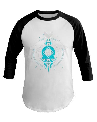 Braytech Werewolf Shirt