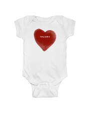 Loving Kindness Onesie thumbnail