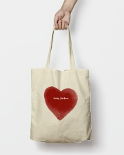 Loving Kindness Tote Bag lifestyle-totebag-front-2