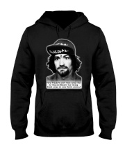 :: SALE ENDS TODAY :: Hooded Sweatshirt front
