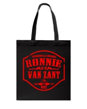SALE ENDS TODAY Tote Bag thumbnail