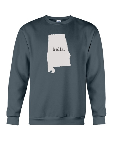 Shark Tank Alabama Hella Perfect Gift