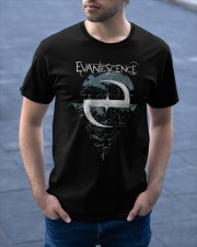The EVANESENCE 2 Classic T-Shirt apparel-classic-tshirt-lifestyle-front-46