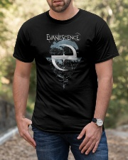 The EVANESENCE 2 Classic T-Shirt apparel-classic-tshirt-lifestyle-front-53