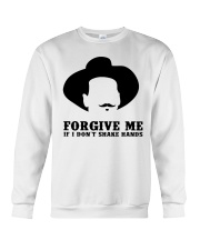 Forgive Me Crewneck Sweatshirt tile