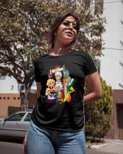 Freedom LGBT Ladies T-Shirt apparel-ladies-t-shirt-lifestyle-02