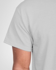 Wine With Dewine 2 Classic T-Shirt garment-tshirt-unisex-detail-front-sleeve-01